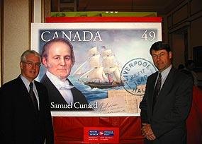 stamp-senator